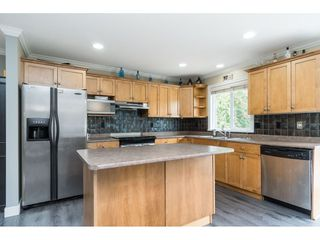 "Photo 11: 32954 PHELPS Avenue in Mission: Mission BC House for sale in ""Cedar Valley Estates"" : MLS®# R2468941"