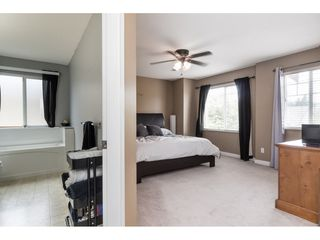 """Photo 19: 32954 PHELPS Avenue in Mission: Mission BC House for sale in """"Cedar Valley Estates"""" : MLS®# R2468941"""