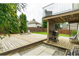 "Photo 32: 32954 PHELPS Avenue in Mission: Mission BC House for sale in ""Cedar Valley Estates"" : MLS®# R2468941"