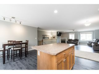 "Photo 13: 32954 PHELPS Avenue in Mission: Mission BC House for sale in ""Cedar Valley Estates"" : MLS®# R2468941"