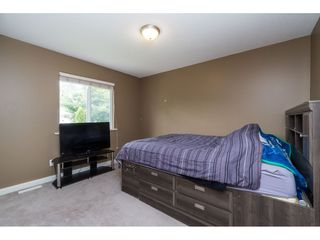 "Photo 23: 32954 PHELPS Avenue in Mission: Mission BC House for sale in ""Cedar Valley Estates"" : MLS®# R2468941"