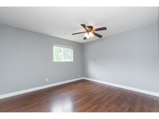 "Photo 30: 32954 PHELPS Avenue in Mission: Mission BC House for sale in ""Cedar Valley Estates"" : MLS®# R2468941"