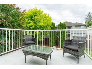 "Photo 16: 32954 PHELPS Avenue in Mission: Mission BC House for sale in ""Cedar Valley Estates"" : MLS®# R2468941"