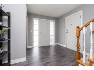 "Photo 3: 32954 PHELPS Avenue in Mission: Mission BC House for sale in ""Cedar Valley Estates"" : MLS®# R2468941"