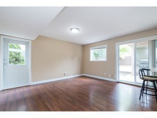 "Photo 28: 32954 PHELPS Avenue in Mission: Mission BC House for sale in ""Cedar Valley Estates"" : MLS®# R2468941"