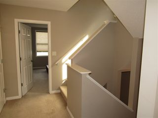 Photo 13: 7323 21 Avenue in Edmonton: Zone 53 House for sale : MLS®# E4204430