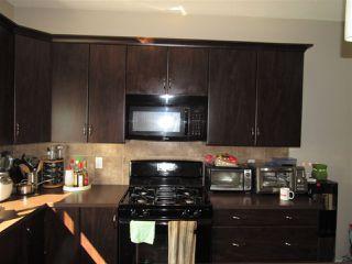 Photo 9: 7323 21 Avenue in Edmonton: Zone 53 House for sale : MLS®# E4204430