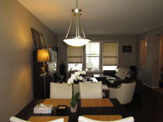 Photo 6: 7323 21 Avenue in Edmonton: Zone 53 House for sale : MLS®# E4204430