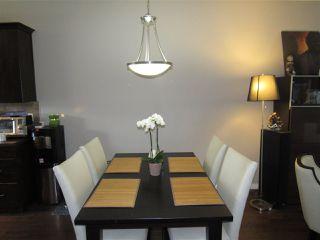 Photo 5: 7323 21 Avenue in Edmonton: Zone 53 House for sale : MLS®# E4204430