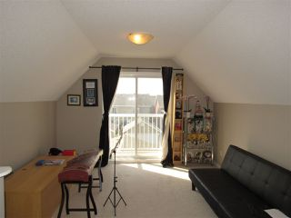 Photo 23: 7323 21 Avenue in Edmonton: Zone 53 House for sale : MLS®# E4204430