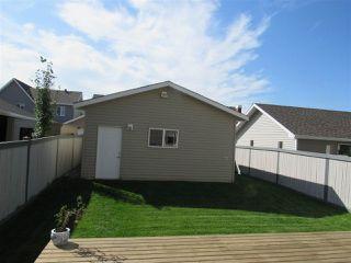 Photo 29: 7323 21 Avenue in Edmonton: Zone 53 House for sale : MLS®# E4204430
