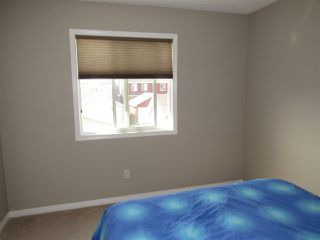 Photo 16: 7323 21 Avenue in Edmonton: Zone 53 House for sale : MLS®# E4204430