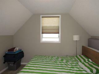 Photo 22: 7323 21 Avenue in Edmonton: Zone 53 House for sale : MLS®# E4204430
