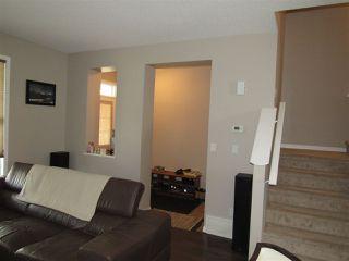 Photo 3: 7323 21 Avenue in Edmonton: Zone 53 House for sale : MLS®# E4204430