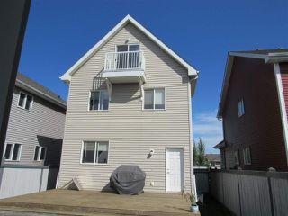 Photo 28: 7323 21 Avenue in Edmonton: Zone 53 House for sale : MLS®# E4204430