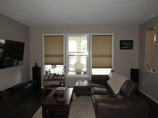 Photo 2: 7323 21 Avenue in Edmonton: Zone 53 House for sale : MLS®# E4204430