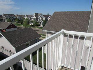 Photo 24: 7323 21 Avenue in Edmonton: Zone 53 House for sale : MLS®# E4204430