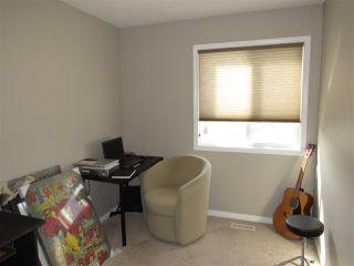 Photo 19: 7323 21 Avenue in Edmonton: Zone 53 House for sale : MLS®# E4204430
