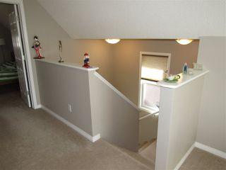 Photo 21: 7323 21 Avenue in Edmonton: Zone 53 House for sale : MLS®# E4204430