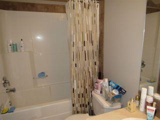 Photo 15: 7323 21 Avenue in Edmonton: Zone 53 House for sale : MLS®# E4204430