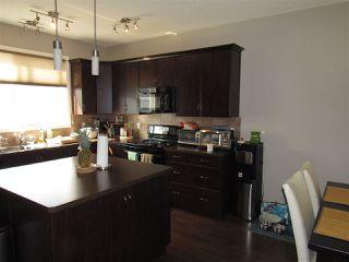 Photo 7: 7323 21 Avenue in Edmonton: Zone 53 House for sale : MLS®# E4204430