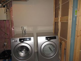 Photo 25: 7323 21 Avenue in Edmonton: Zone 53 House for sale : MLS®# E4204430