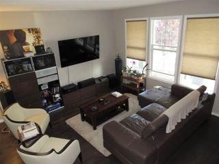 Photo 4: 7323 21 Avenue in Edmonton: Zone 53 House for sale : MLS®# E4204430