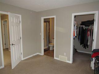 Photo 17: 7323 21 Avenue in Edmonton: Zone 53 House for sale : MLS®# E4204430