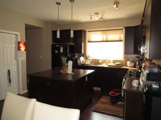 Photo 10: 7323 21 Avenue in Edmonton: Zone 53 House for sale : MLS®# E4204430