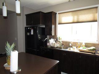 Photo 8: 7323 21 Avenue in Edmonton: Zone 53 House for sale : MLS®# E4204430