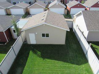 Photo 30: 7323 21 Avenue in Edmonton: Zone 53 House for sale : MLS®# E4204430