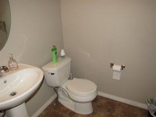 Photo 11: 7323 21 Avenue in Edmonton: Zone 53 House for sale : MLS®# E4204430