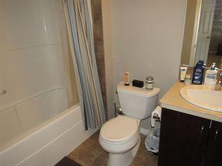 Photo 20: 7323 21 Avenue in Edmonton: Zone 53 House for sale : MLS®# E4204430