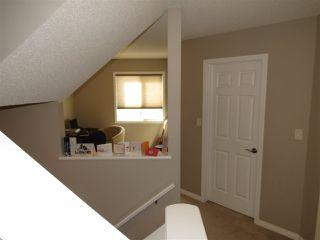Photo 18: 7323 21 Avenue in Edmonton: Zone 53 House for sale : MLS®# E4204430