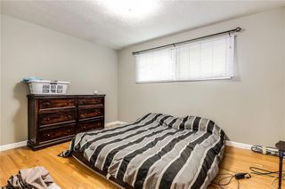 Photo 11: 4823 1 Street NE in Calgary: Greenview Detached for sale : MLS®# C4306006