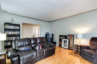 Photo 7: 4823 1 Street NE in Calgary: Greenview Detached for sale : MLS®# C4306006