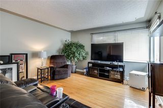 Photo 4: 4823 1 Street NE in Calgary: Greenview Detached for sale : MLS®# C4306006