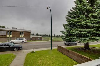 Photo 3: 4823 1 Street NE in Calgary: Greenview Detached for sale : MLS®# C4306006