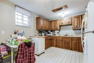 Photo 18: 4823 1 Street NE in Calgary: Greenview Detached for sale : MLS®# C4306006