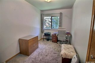 Photo 14: 25 22nd Street East in Prince Albert: East Hill Residential for sale : MLS®# SK817043