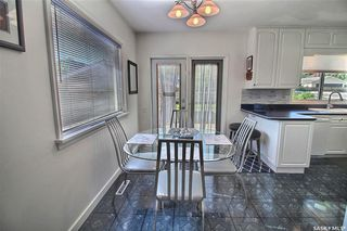 Photo 8: 25 22nd Street East in Prince Albert: East Hill Residential for sale : MLS®# SK817043