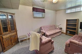 Photo 24: 25 22nd Street East in Prince Albert: East Hill Residential for sale : MLS®# SK817043
