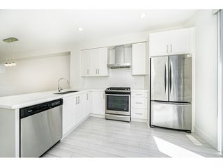 Photo 23: 44 8570 204 Street in Langley: Willoughby Heights Townhouse for sale : MLS®# R2475124