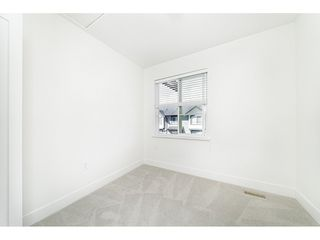 Photo 17: 44 8570 204 Street in Langley: Willoughby Heights Townhouse for sale : MLS®# R2475124