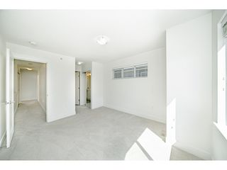 Photo 13: 44 8570 204 Street in Langley: Willoughby Heights Townhouse for sale : MLS®# R2475124