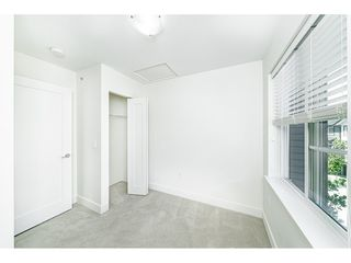 Photo 29: 44 8570 204 Street in Langley: Willoughby Heights Townhouse for sale : MLS®# R2475124
