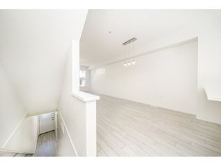 Photo 22: 44 8570 204 Street in Langley: Willoughby Heights Townhouse for sale : MLS®# R2475124