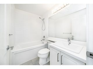 Photo 16: 44 8570 204 Street in Langley: Willoughby Heights Townhouse for sale : MLS®# R2475124