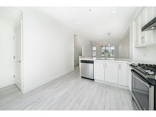 Photo 10: 44 8570 204 Street in Langley: Willoughby Heights Townhouse for sale : MLS®# R2475124