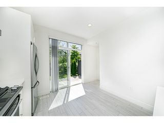 Photo 8: 44 8570 204 Street in Langley: Willoughby Heights Townhouse for sale : MLS®# R2475124